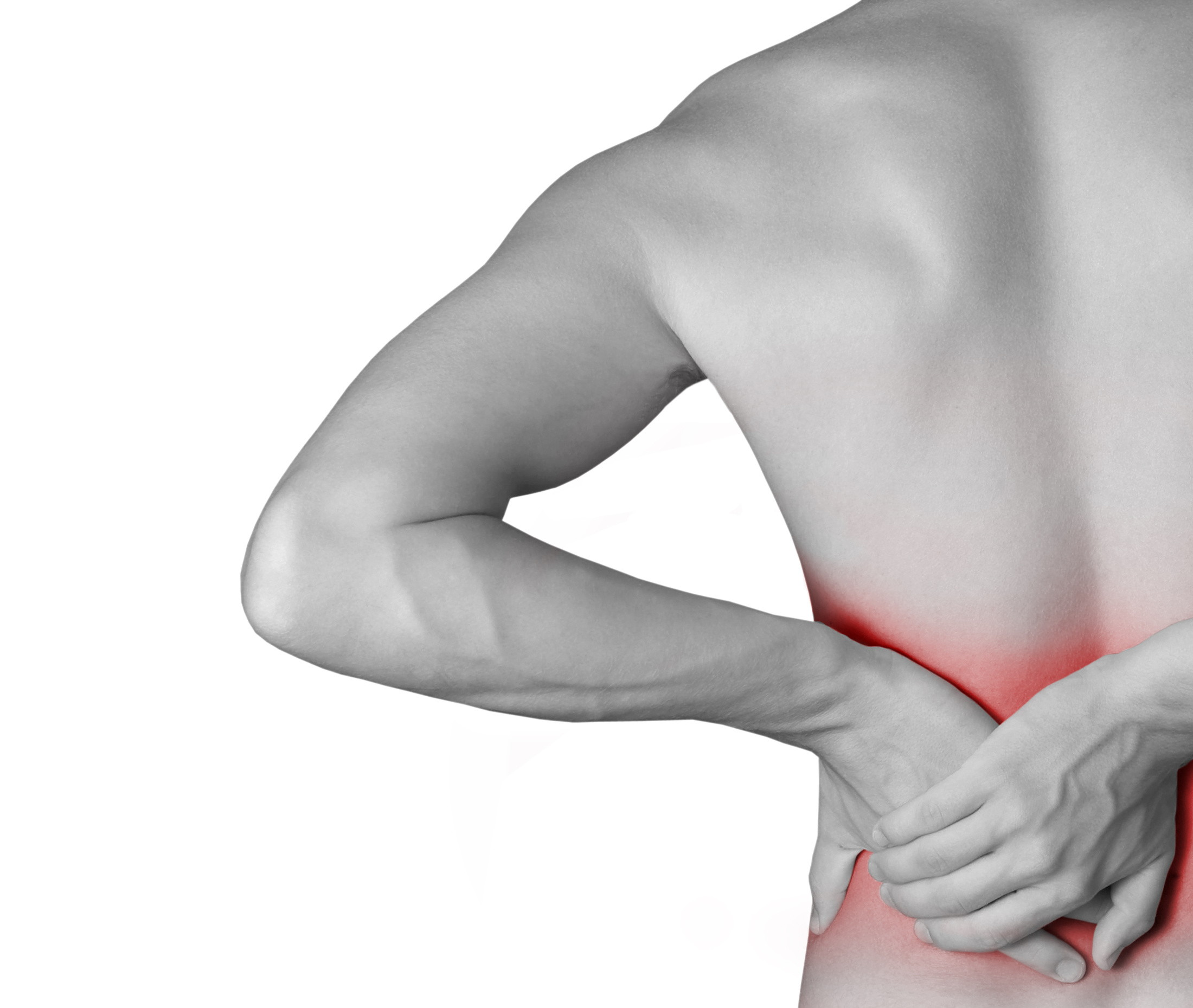 New York Back Injuries attorney